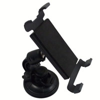 Holder for Samsung, Ipad, Mini ipad